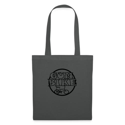 gumbike2011 - Tote Bag