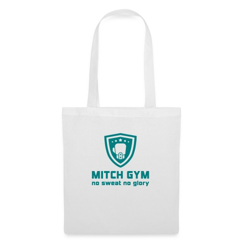 Logo_Mitch_Gym edit - Tas van stof