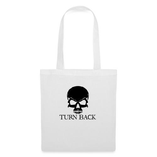Skill - Tote Bag