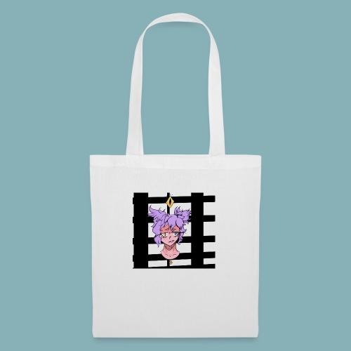 Mel xani t-shirt femme Doxie's creation - Sac en tissu