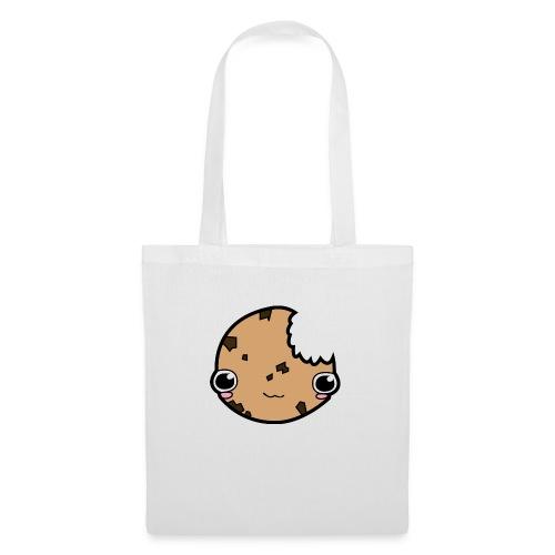 Cookie - Stoffbeutel