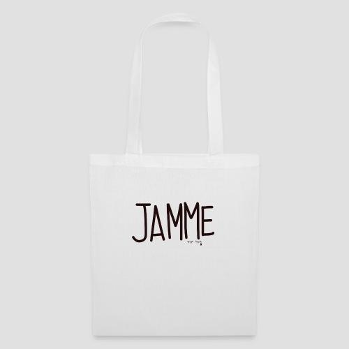 Jamme - Borsa di stoffa