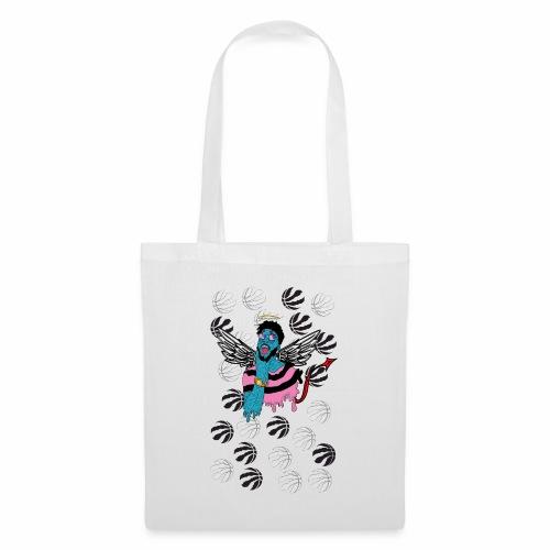 MACKSK - Tote Bag