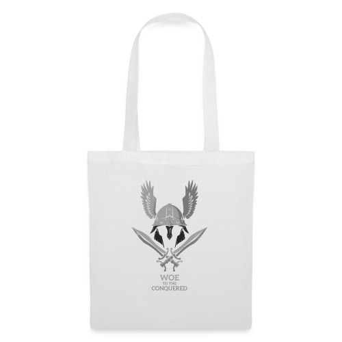 FaS_Gaul - Tote Bag