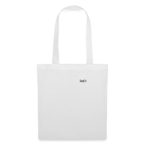 Design Get Your T Shirt 1538054671791 - Tote Bag