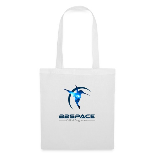 B2Space - Tote Bag