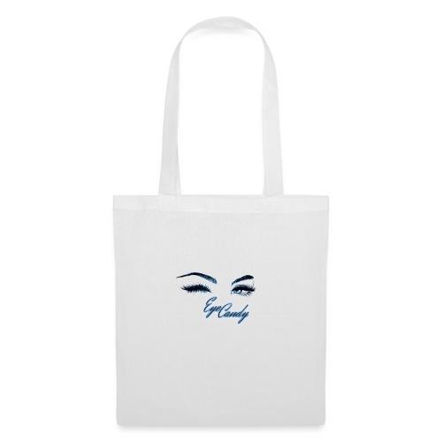 EyeCandy - Stoffveske