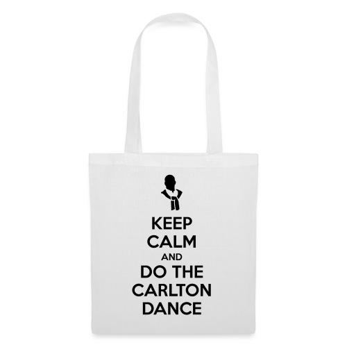 CARLTON DANCE - Sac en tissu