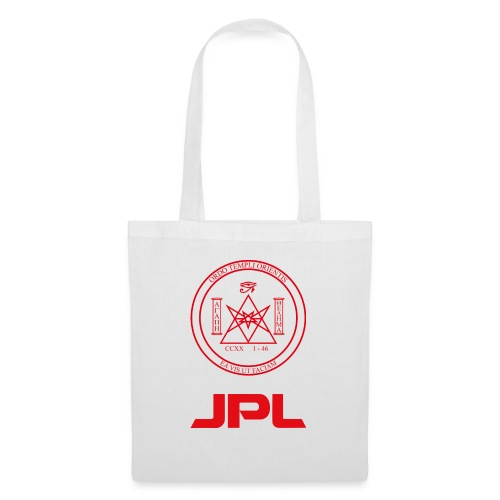 Synical Space - Tote Bag