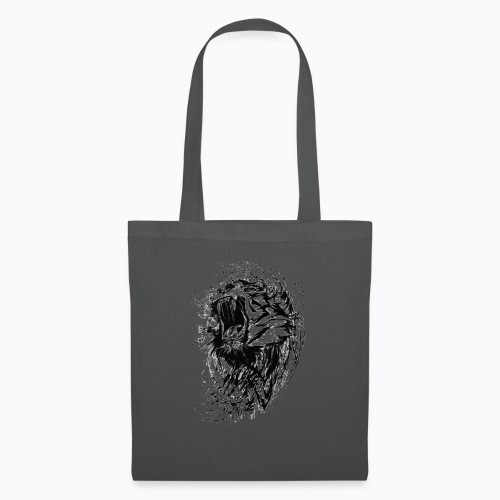 tiger bengal - Tote Bag