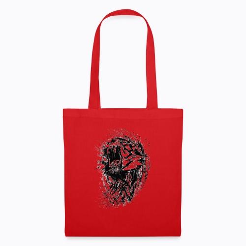 tiger bengal - Tote Bag