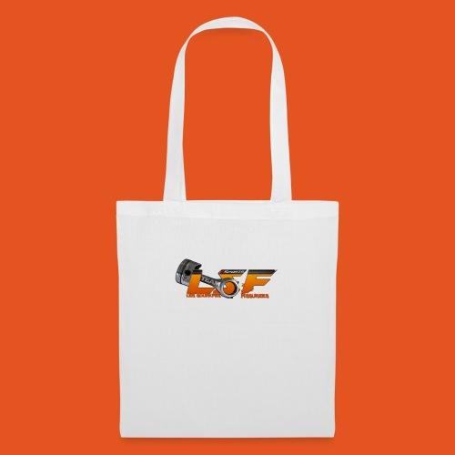 LSFlogo - Tote Bag