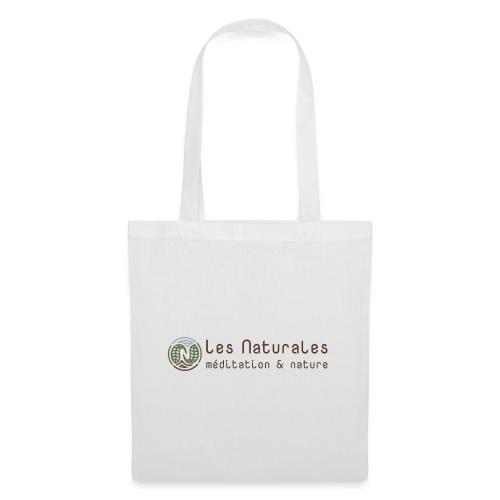 Les Naturales - Tote Bag