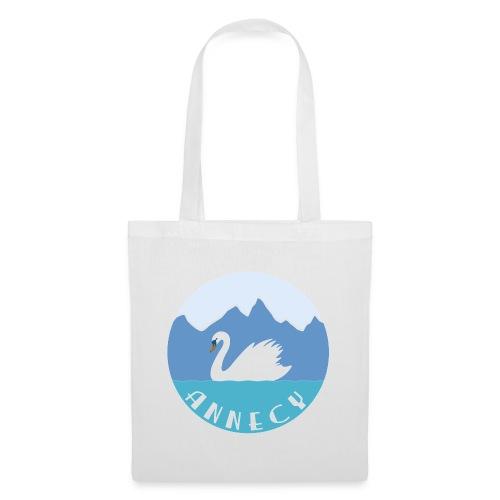 annecyviolet - Tote Bag