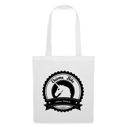 logo raw schwarz 100 png - Stoffbeutel