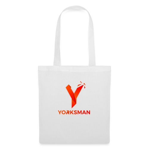THeOnlyYorksman's Teenage Premium T-Shirt - Tote Bag