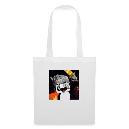 Bnjiix Marchandise - Tote Bag