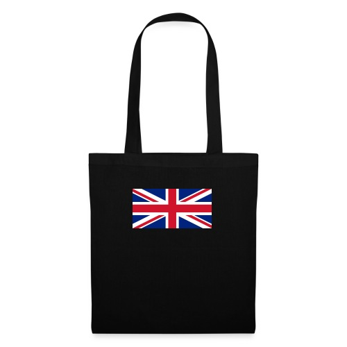 United Kingdom - Tote Bag