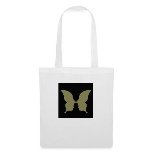 Butterfly - Kangaskassi