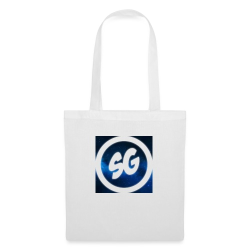 SpandomGaming - Tote Bag