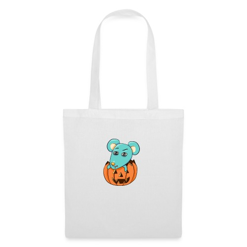 Halloween - Mulepose
