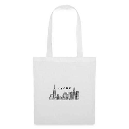 Lynax - Tote Bag