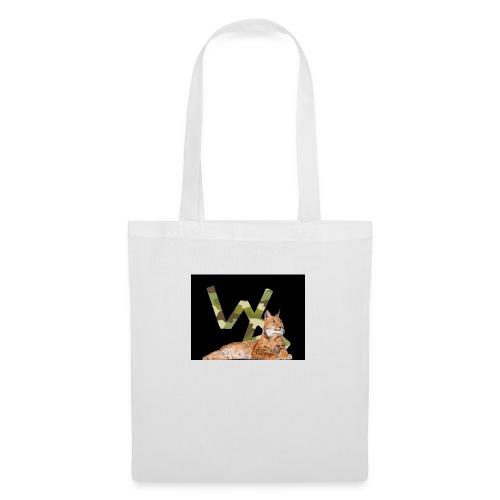 Wakr Lynx - Tote Bag