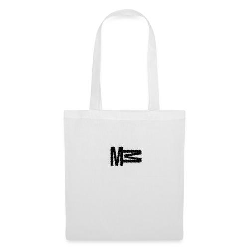 MM original - Tas van stof