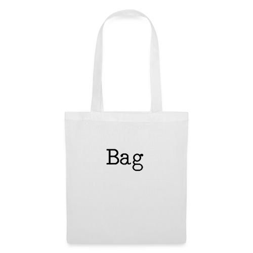 Bag - Mulepose