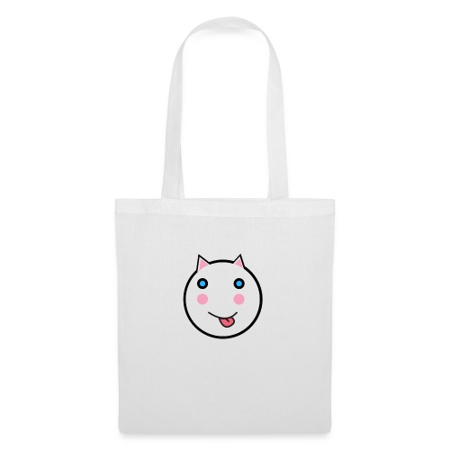 Alf Cat | Alf Da Cat - Tote Bag