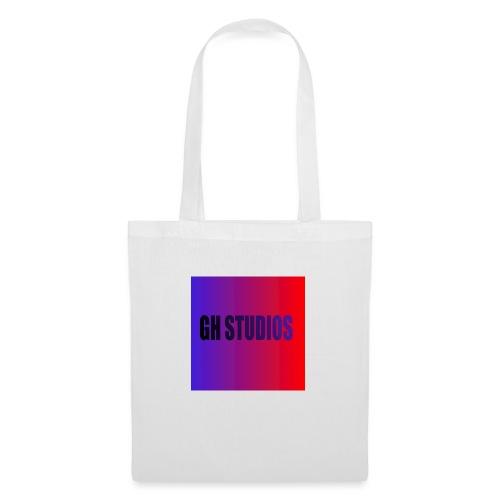 ICONNNN123321 - Tote Bag