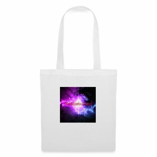 TTHD - Tote Bag