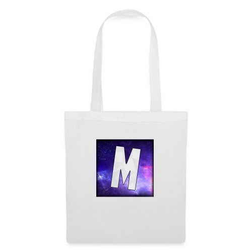MarForce Logo - Tote Bag