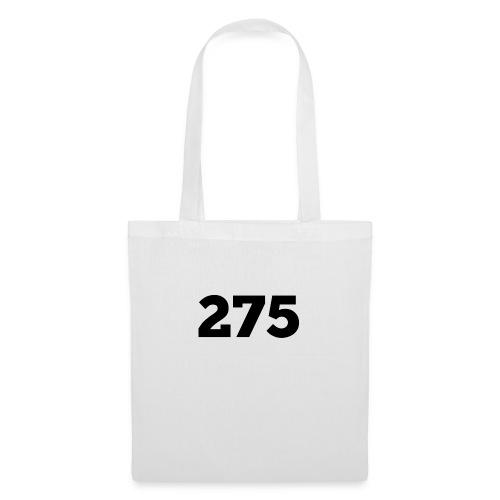 275 - Tote Bag