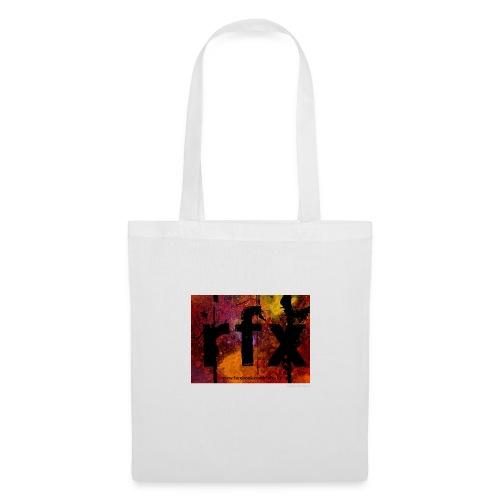 RFX ORIGINAL - Tote Bag