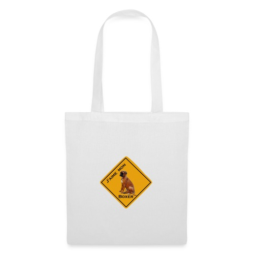 rb2210 - Tote Bag