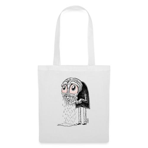 Crybaby 1 - Tote Bag