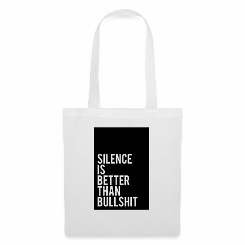 Truth store - Tote Bag