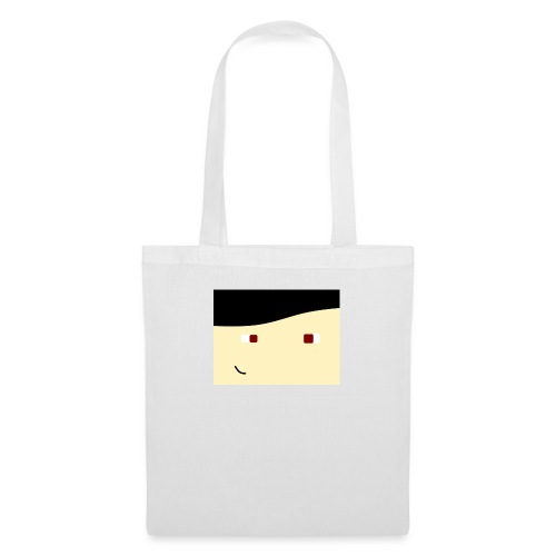 Zakky Logo png - Tote Bag