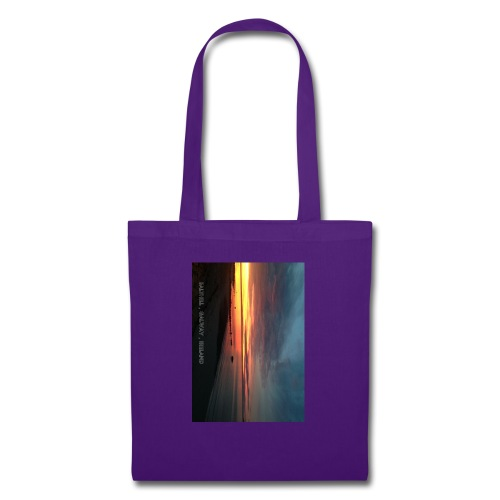 SALTHILL GALWAY - Tote Bag