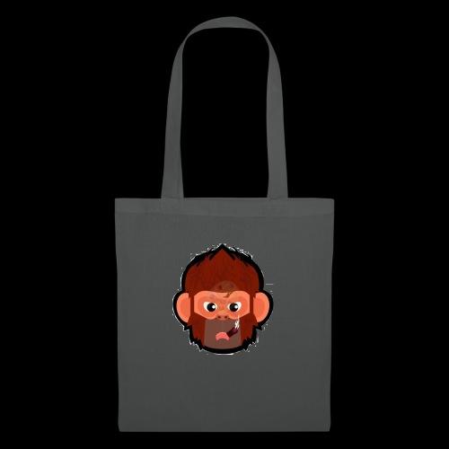 PoGo Mask t-shirt - Mulepose