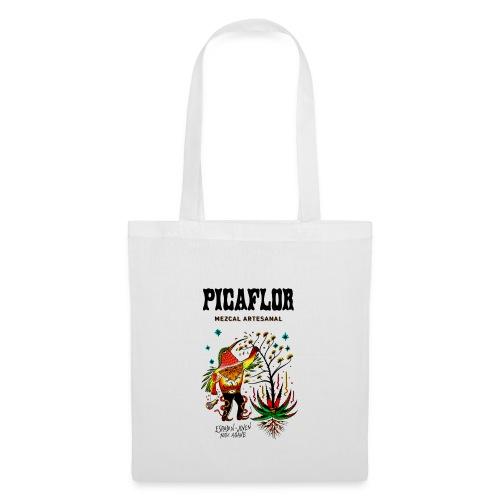 Picaflor Mezcal Original - Stoffveske