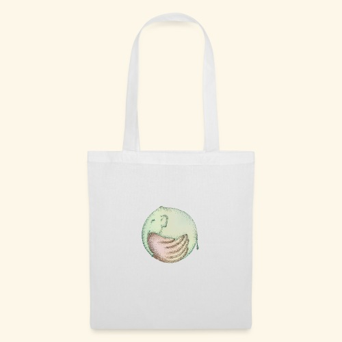 Save the elephants, save the planet - Tote Bag