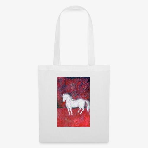 Pony - Torba materiałowa