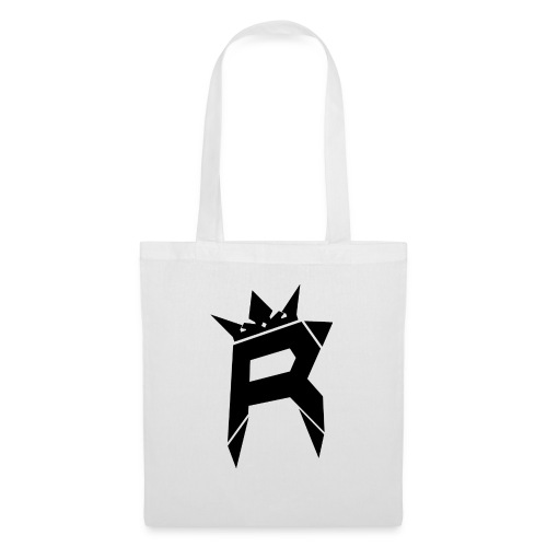 RevaN logo - Stoffbeutel