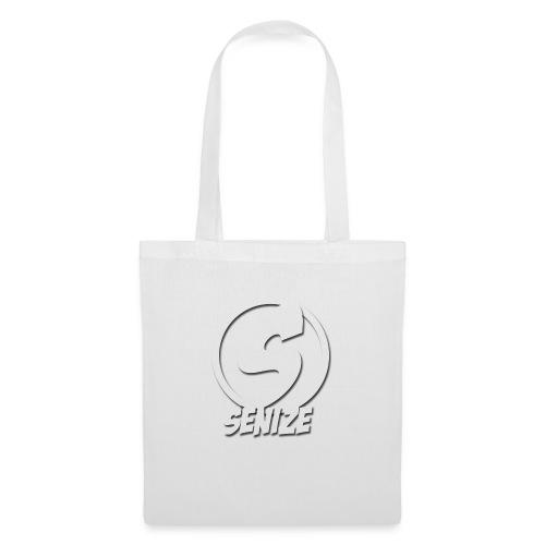 Senize voor vrouwen - Tas van stof
