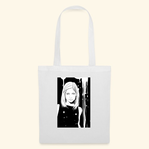 Buffy - Tote Bag