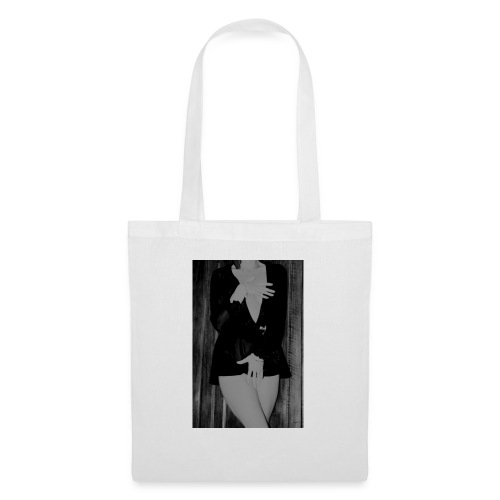 img 0603grise - Tote Bag
