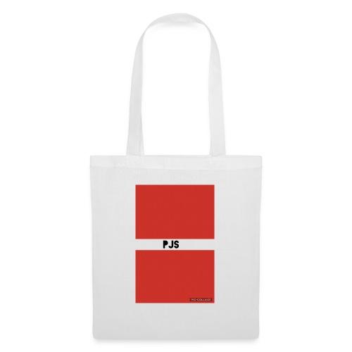 Preston.co - Tote Bag