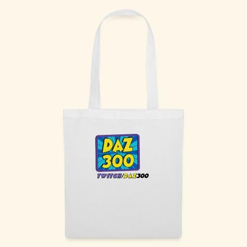 logo 2 - Tote Bag
